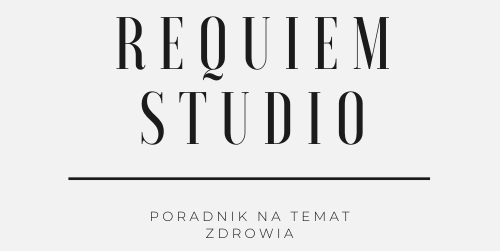 RequiemStudio