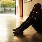 Wyścig szczurów a zaburzenia seksualne na tle nerwicy
